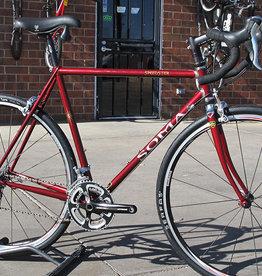 Soma Fabrications Speedster/Tiagra Bike 56cm