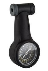 SUNLITE Duosport Dial Gauge SV/PV 160psi