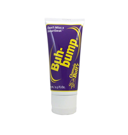 Chamois Butt'r Paceline Buh-Bump - 2.5oz tube