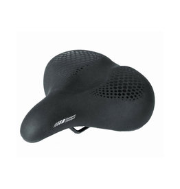 Delta Memory Saddle Large