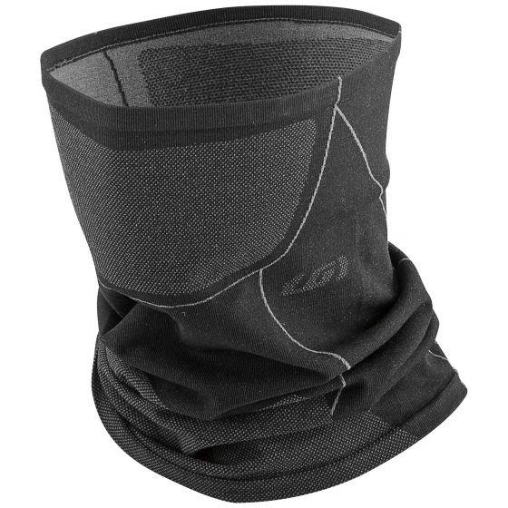 Garneau Matrix 2.0 Neck Warmer