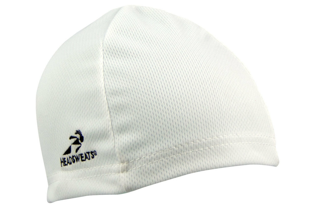 Headsweats  Coolmax Skullcap