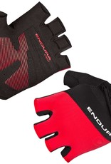 Endura Xtract MittII Short Finger Glove