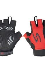 Serfas Mens Zen Glove Short Finger