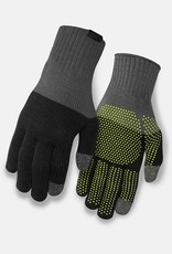 Giro Mernio Knit Wool Glove