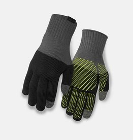 Giro Mernio Knit Wool Glove