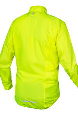 Endura Endura Men's Pakajak Jacket