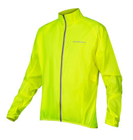 Endura Endura Men's Pakajak Jacket