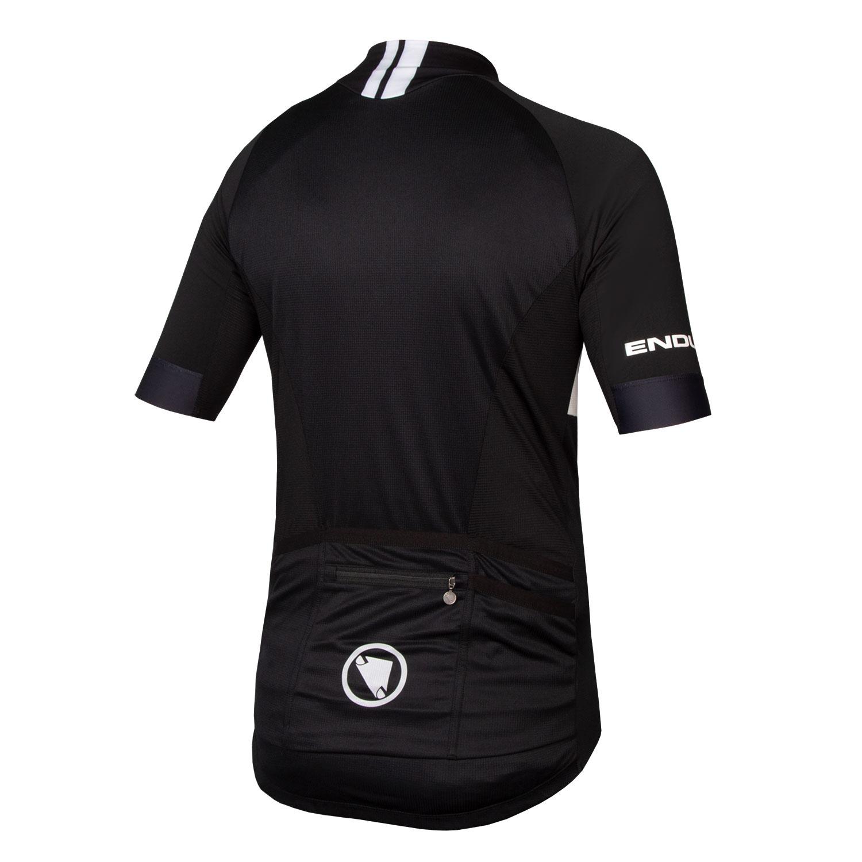 Endura Endura Mens FS-260 Pro Short Sleeve Jersey