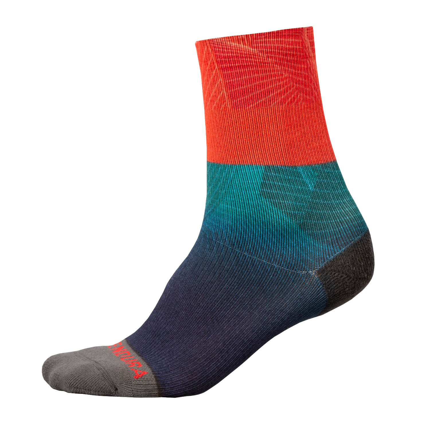 Endura Lines LTD Sock