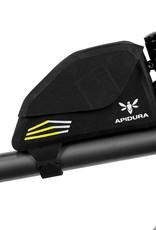 Apidura Racing Top Tube Pack