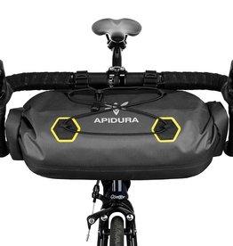 Apidura Expedition Handlebar Pack 9Liter