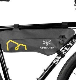 Apidura Frame Pack Expedition