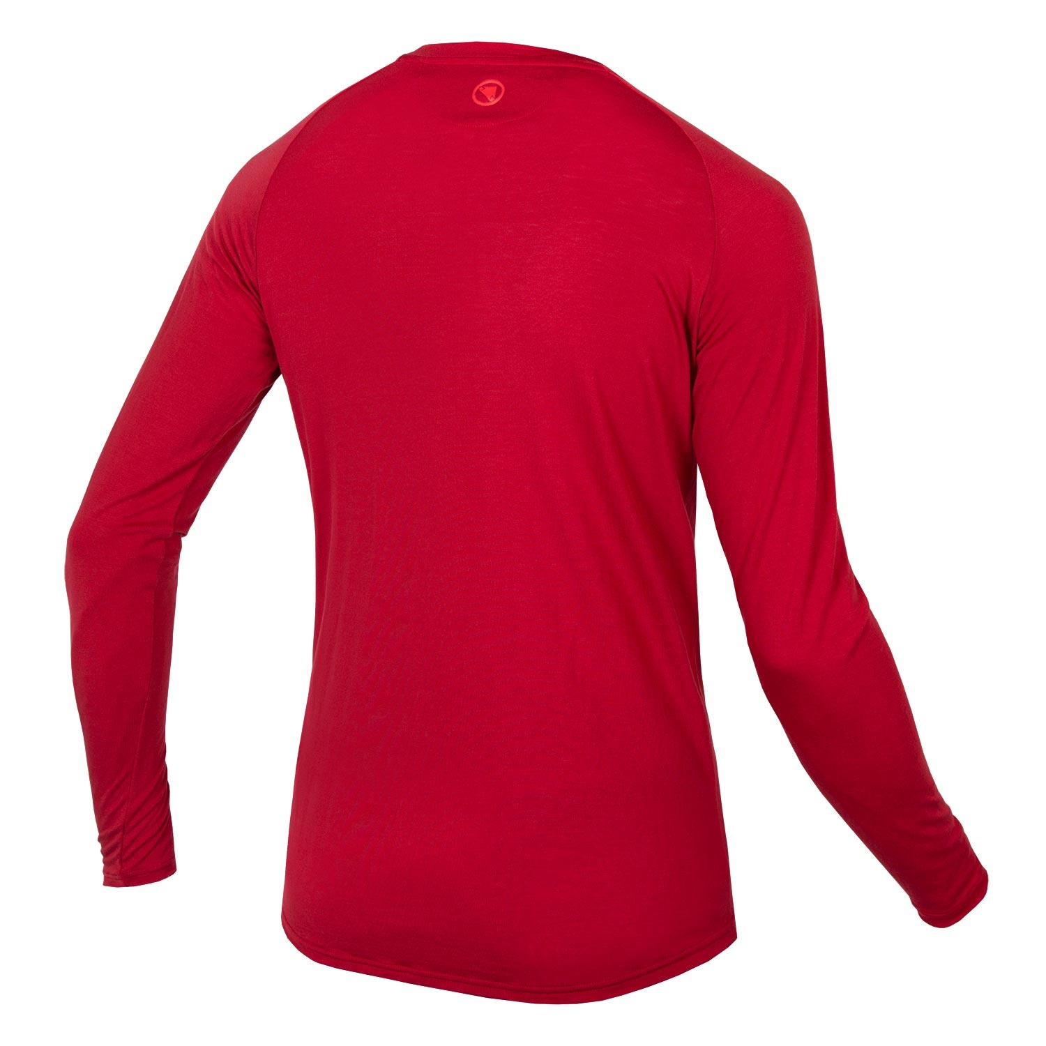 Endura BaaBaa Long Sleeve Base Layer