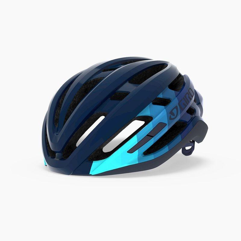 Giro Agilis Mips Helmet