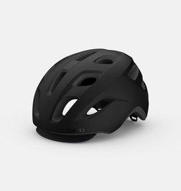 Giro Cormick MIPS Universal  Helmet