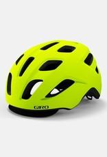 Giro Cormick MIPS Universal l Helmet