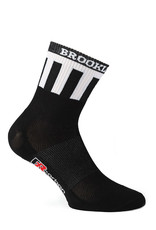 Giordana FRC  Sock