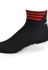 """SOS Cap'n Noah's Sock 2.5"""""""