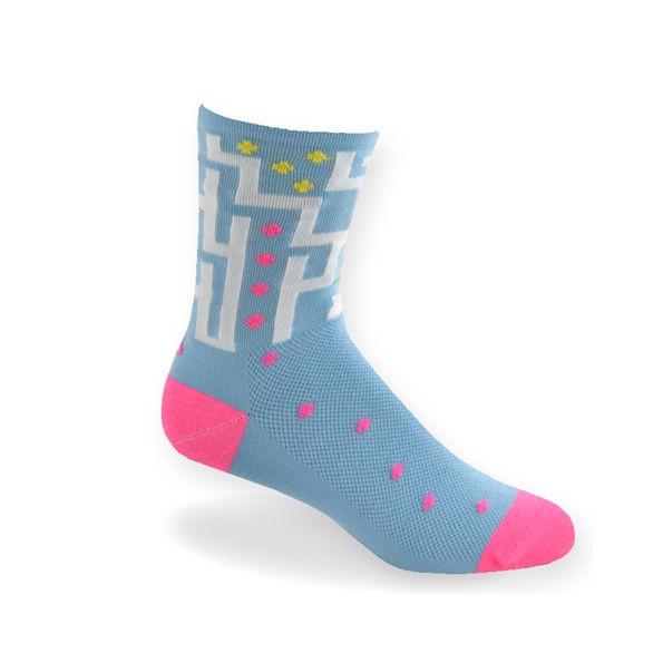 """SOS Gamer Sock 5"""""""