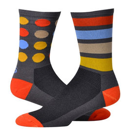 "SOS Ooops Sock 6"""