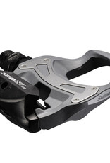 Shimano PD-R550 Road Pedal