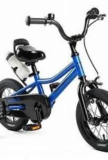 "Retrospec Koda 12"" Bicycle"