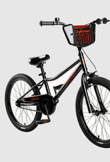 "Retrospec Koda 20"" Bicycle"