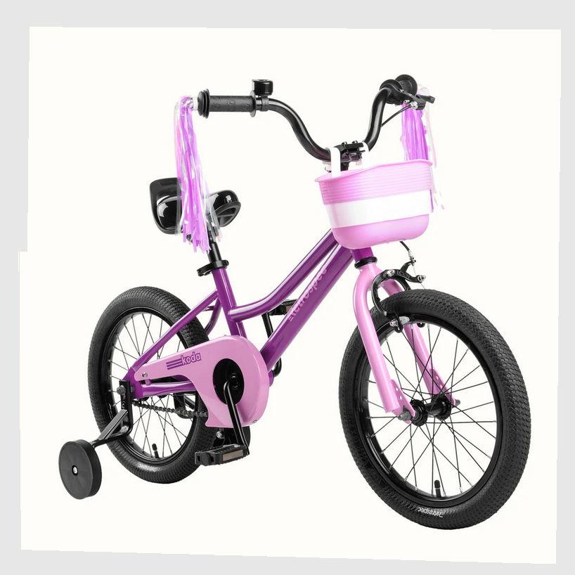 "Retrospec Koda 16"" Bicycle"