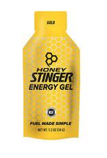 Honey Stinger Gel Single