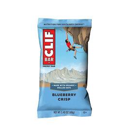 Clif Bar Single