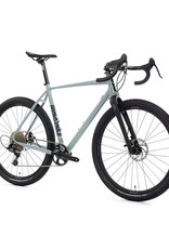 State Bicycle 6061 Black Label All-Road Bicycle