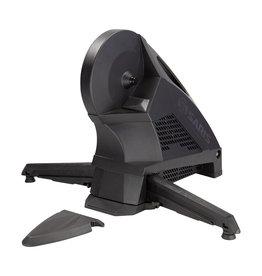 Saris H3 Direct Drive Smart Trainer - Electronic Resistance, Adjustable