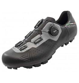 Vittoria Alise MTB Shoe