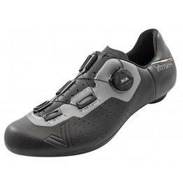 Vittoria Alise Road Shoe