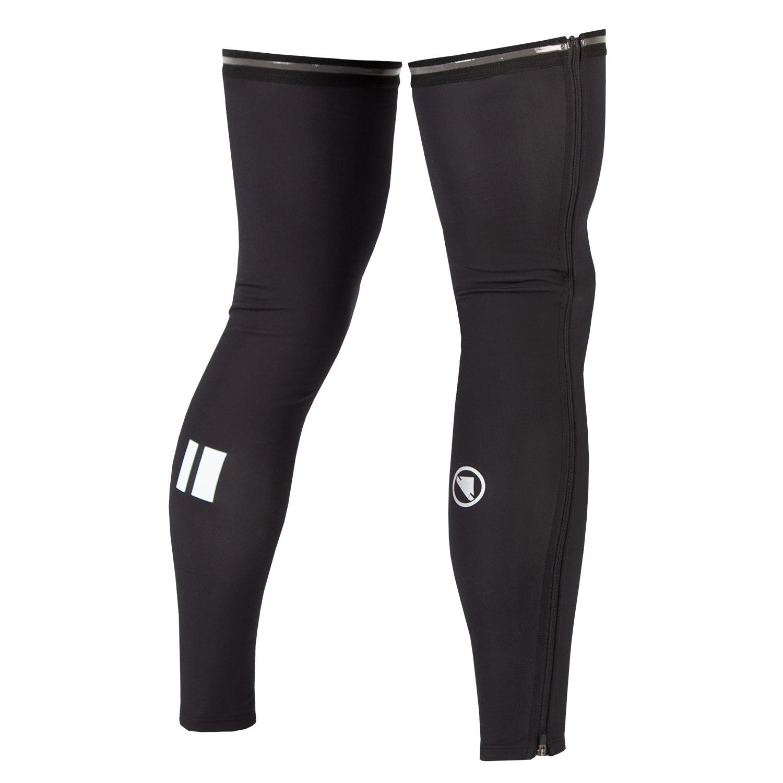 Endura FS260 Pro Thermo Full Zip Leg Warmer