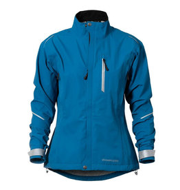 Showers Pass Women's Transit CC Jacket