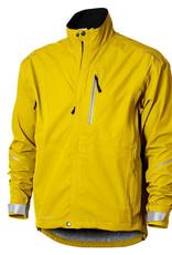 Showers Pass Men's Transit CC Jacket