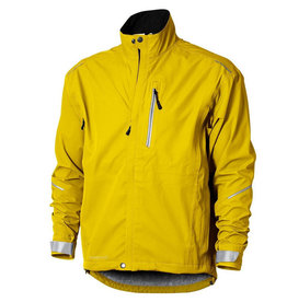 Showers Pass Men's Transit CC Jacket