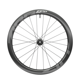 Zipp Speed Weaponry 303 S Tubeless Disc Wheelset- Clincher