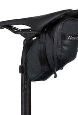 Lizard Skins Seat Bag Large