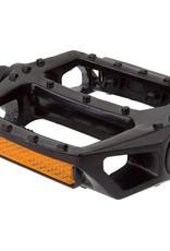 "SUNLITE MX Alloy Pedal 9/16"""