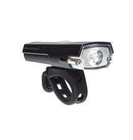 Blackburn Dayblazer 400 Front Light - Black