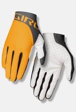 Giro Trixter Glove