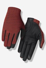 Giro Mens Xnetic Trail Glove