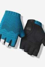 Giro Mens Xnetic Road Glove