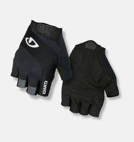 Giro Womens Tessa Gloves