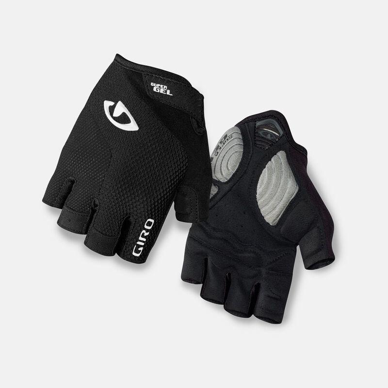 Giro  Womens Strada Massa Supergel Glove