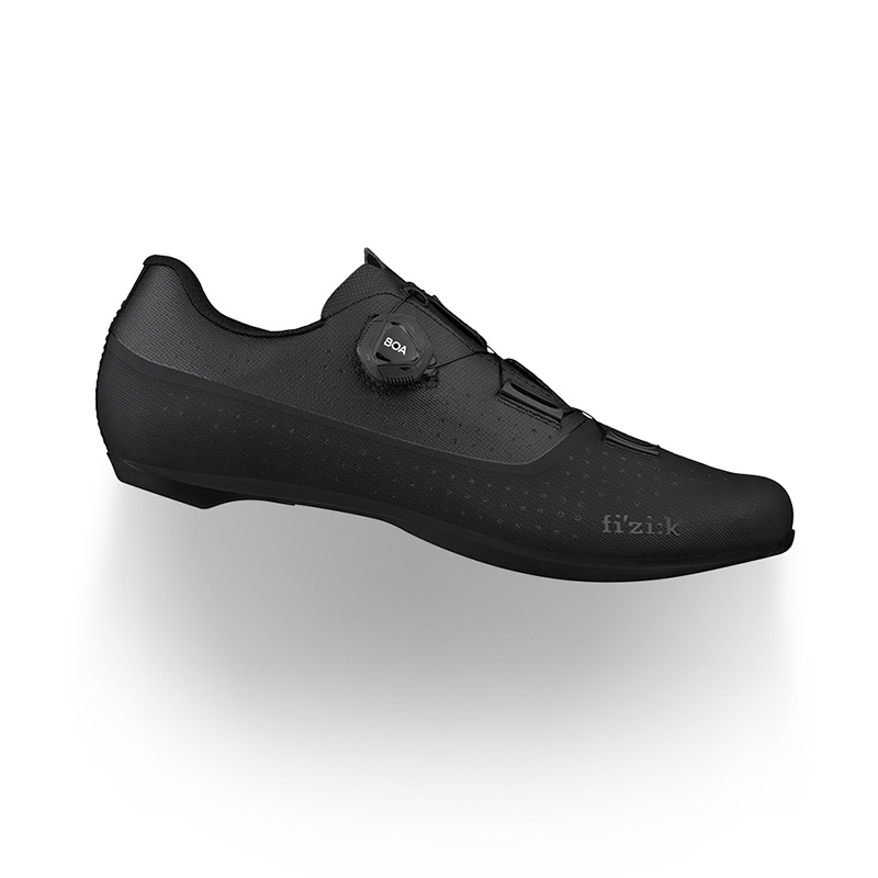 Fizik Tempo Overcurve R4 Road Shoe