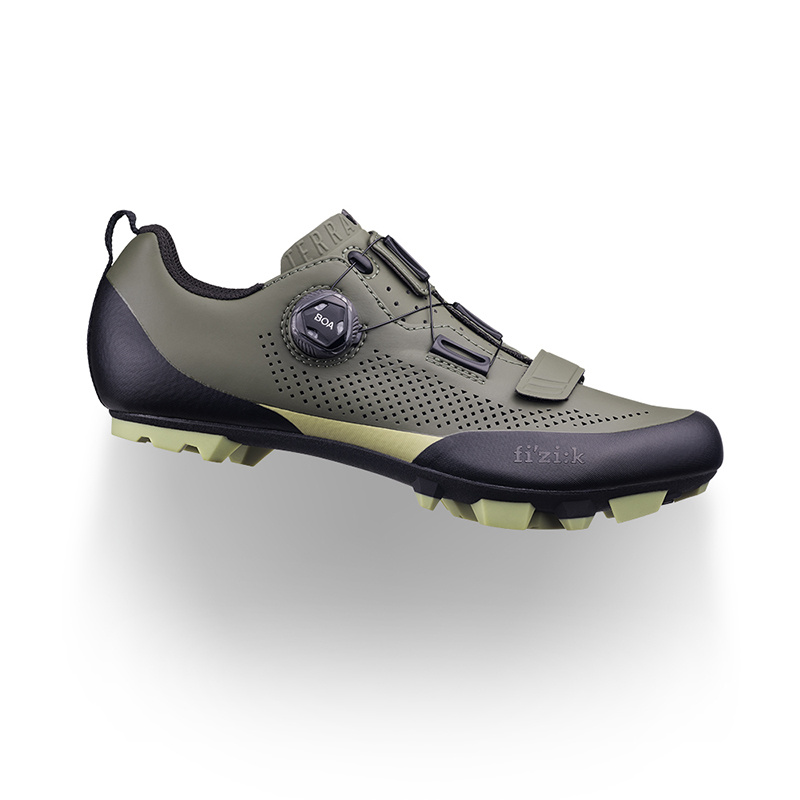 Fizik Fizik X5 Terra MTB Shoe